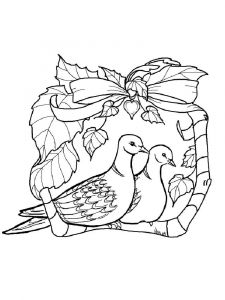 Doves-birds-coloring-pages-5