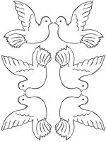 Doves-birds-coloring-pages-6