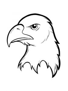 Eagle-birds-coloring-pages-1