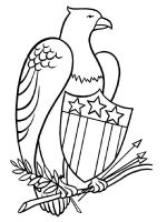 Eagle-birds-coloring-pages-2