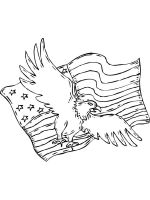 Eagle-birds-coloring-pages-22