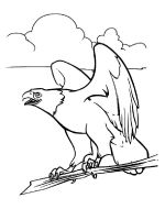 Eagle-birds-coloring-pages-4