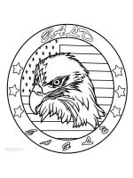 Eagle-birds-coloring-pages-8