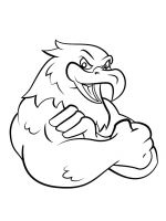 coloring-pages-Eagle-18