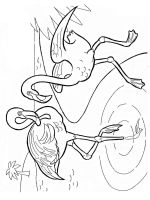 Flamingos-birds-coloring-pages-11