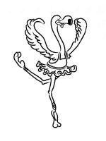 Flamingos-birds-coloring-pages-2