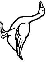 Gooses-birds-coloring-pages-12