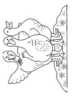 Gooses-birds-coloring-pages-17