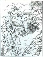 Hummingbirds-birds-coloring-pages-19