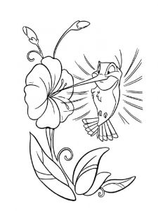 Hummingbirds-birds-coloring-pages-3