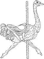 Ostrich-birds-coloring-pages-18