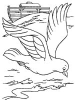 Pigeon-coloring-pages-14