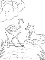 Stork-birds-coloring-pages-14
