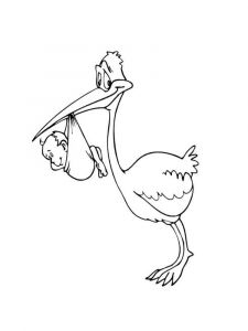 Stork-birds-coloring-pages-3