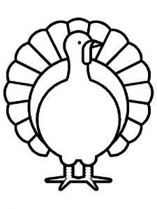 Turkeys-birds-coloring-pages-15