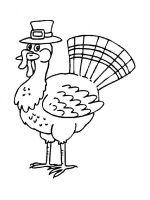 Turkeys-birds-coloring-pages-5