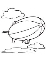 Airship-coloring-pages-12