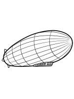 Airship-coloring-pages-2