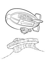 Airship-coloring-pages-7