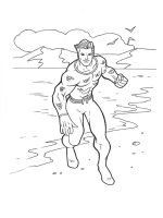 Aquaman-coloring-pages-1
