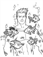 Aquaman-coloring-pages-20