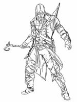Assassin-coloring-pages-15