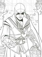 Assassin-coloring-pages-16
