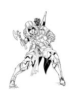 Assassin-coloring-pages-17