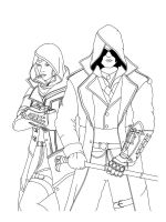 Assassin-coloring-pages-21