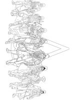 Assassin-coloring-pages-22
