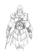 Assassin-coloring-pages-6