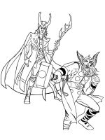 Avengers-Loki-coloring-pages-6