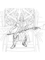 Avengers-Loki-coloring-pages-7
