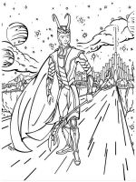 Avengers-Loki-coloring-pages-9
