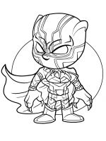 coloring-pages-Black-Panther-3