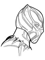 coloring-pages-Black-Panther-5