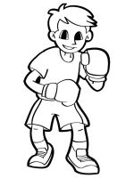 Boxing-coloring-pages-1