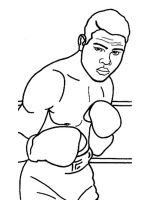 Boxing-coloring-pages-10
