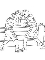 Boxing-coloring-pages-13