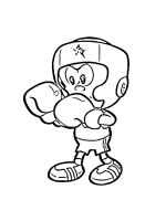 Boxing-coloring-pages-19