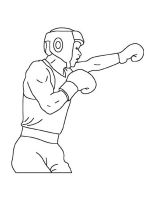 Boxing-coloring-pages-2