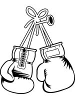 Boxing-coloring-pages-4