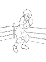 Boxing-coloring-pages-8