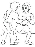 Boxing-coloring-pages-9