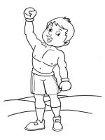 coloring-pages-Boxing-4