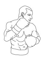 coloring-pages-Boxing-5