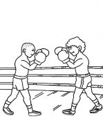 coloring-pages-Boxing-6