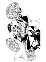 Dr-Strange-coloring-pages-5