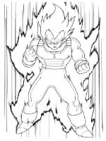 Dragon-Ball-Z-coloring-pages-10
