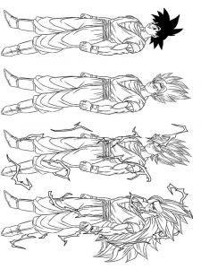 Dragon-Ball-Z-coloring-pages-17